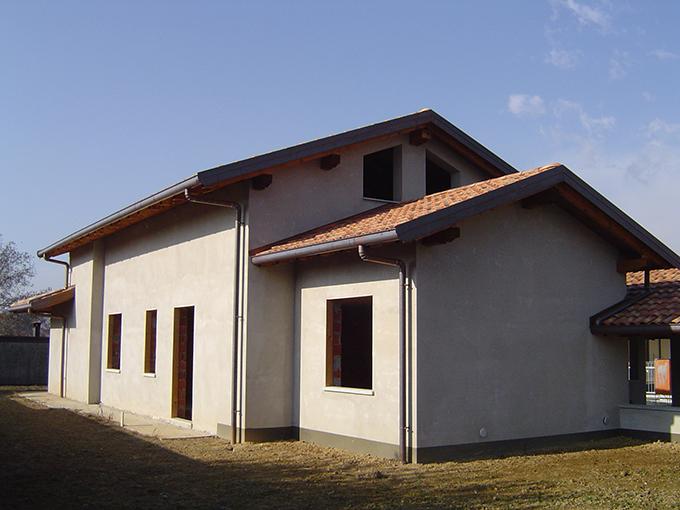 Cavallirio 7