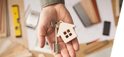 Costruzioni e ristrutturazioni chiavi in mano