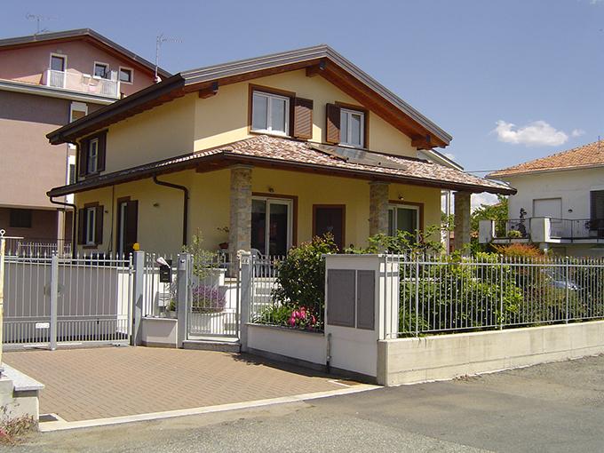 Romagnano 15