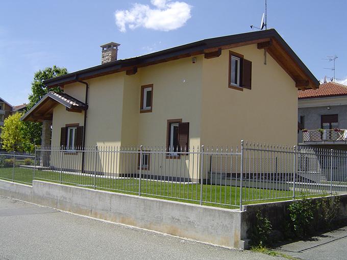 Romagnano 16
